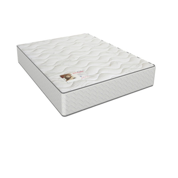 Rest Assured Orthopaedic - Queen XL Mattress