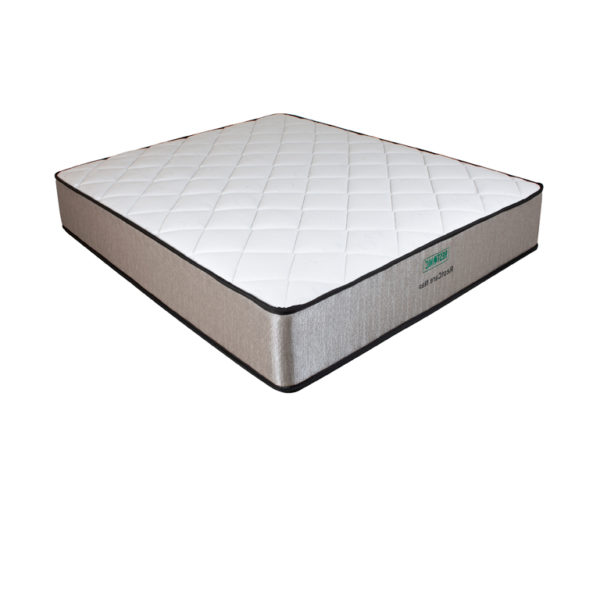 Restonic RestCare Nap Mattress