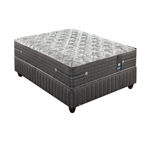 Sealy Posturepedic Clio Firm Bed