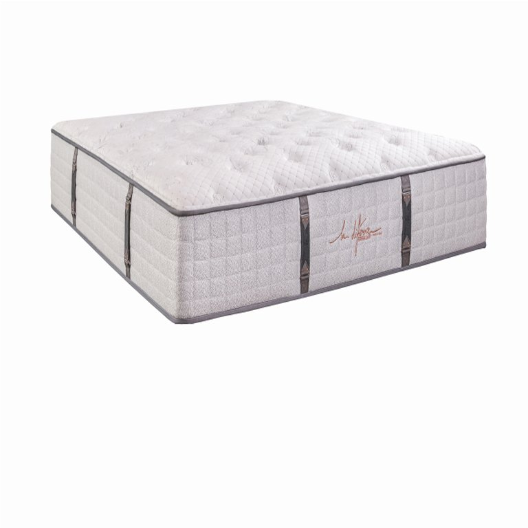 Sealy La Difference Nicci - King XL Mattress