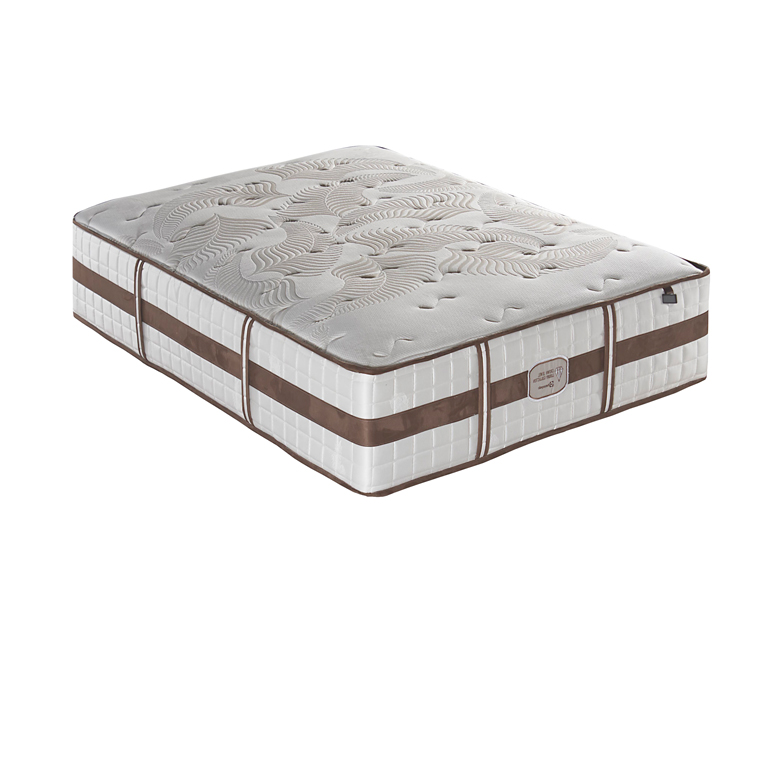 Sealy Crown Jewel Tiara Medium - King XL Mattress