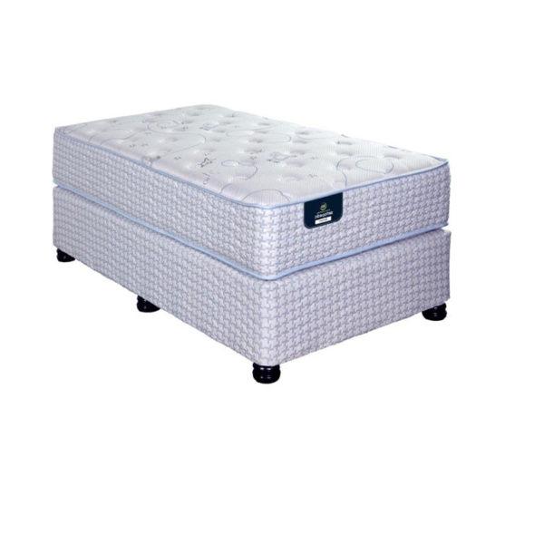 Serta Bambino Bed
