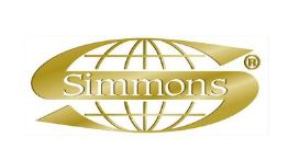 Simmons beds have grown to become a worldwide favourite