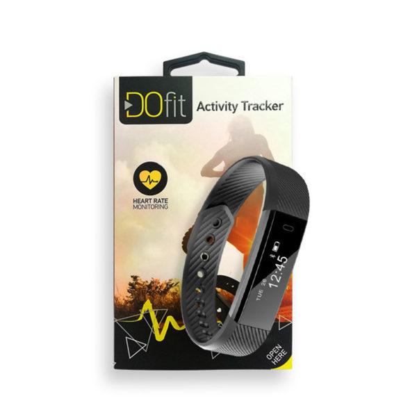 Dofit Sleep Tracker