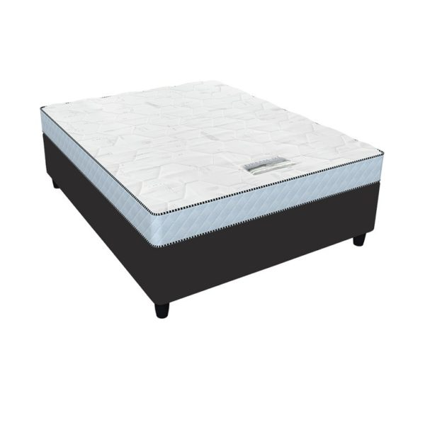Strandmattress Dream Me - Three Quarter Bed