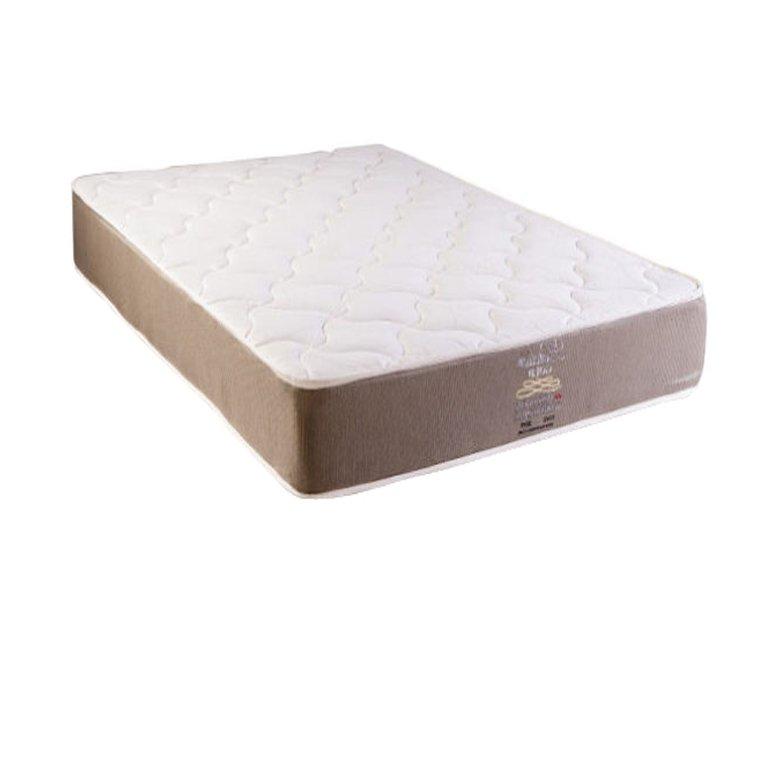Universe Bedding Hotelier Gold - Queen Mattress