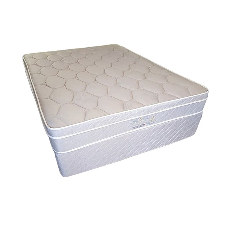 Universe Bedding Sleepwell - Double Bed