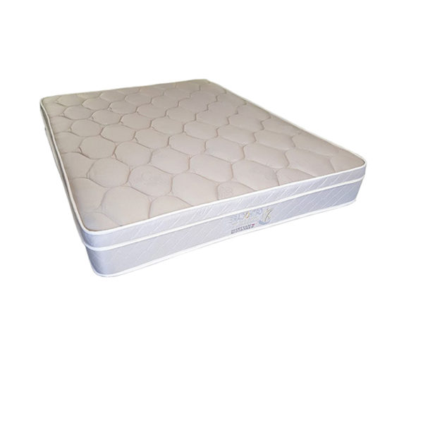 Universe Bedding Sleepwell - Double Mattress