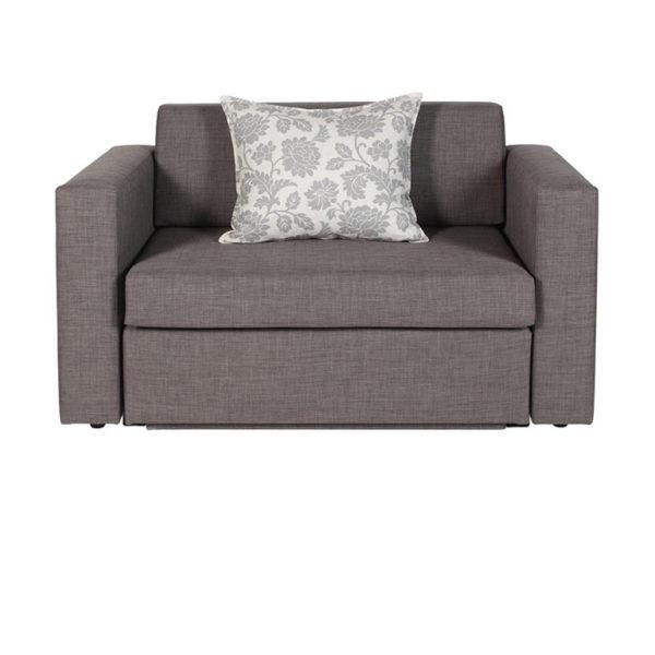 Villa Junior Sleeper Couch