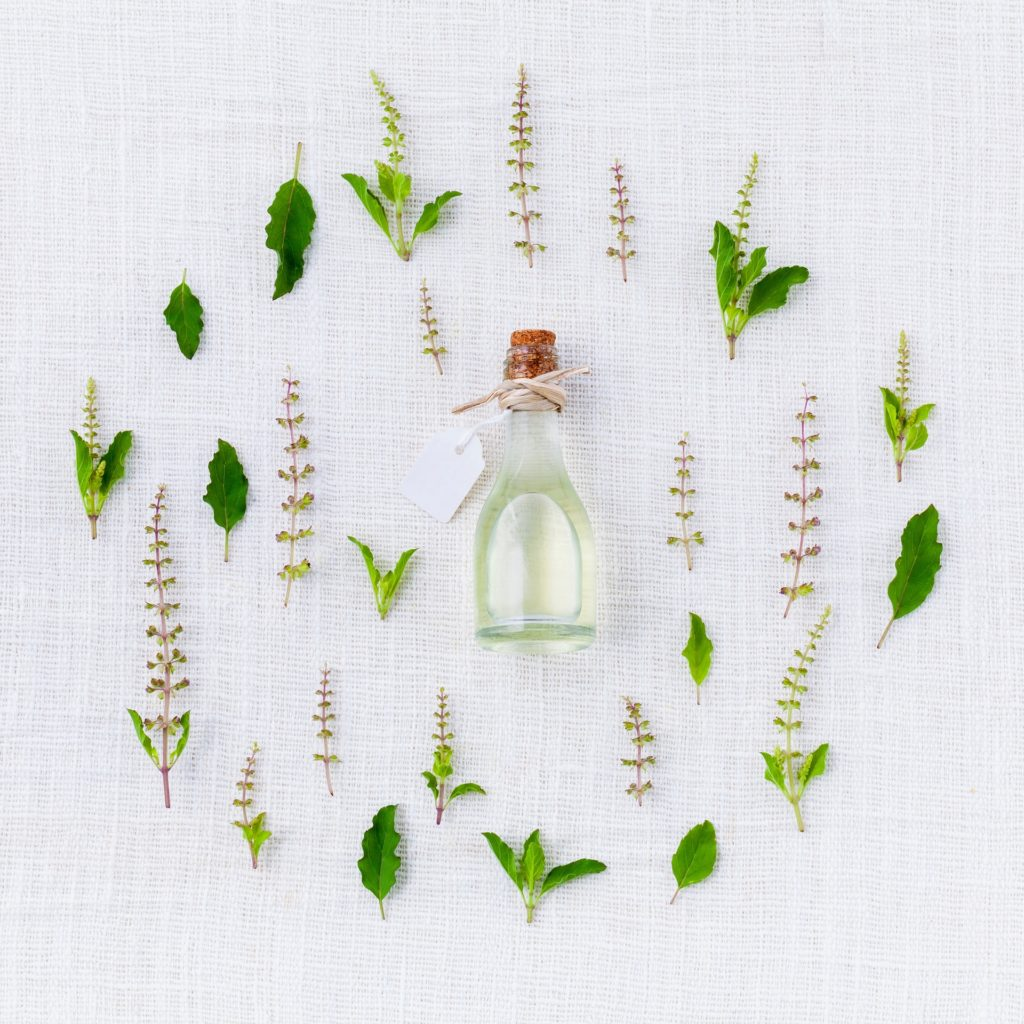 What is your take on aromatherapy? Have you tried it before? Some people swear by the soothing scents so it is worth a try.