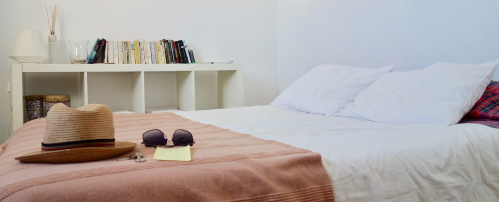 Best Mattress for your medical condition