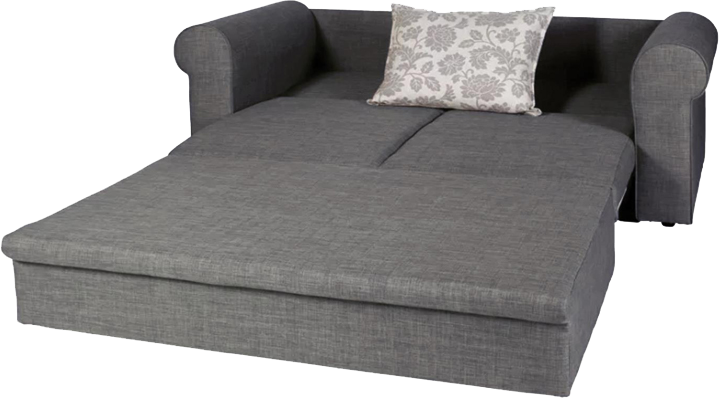 save off 21beb 464c7 Sleeper Couches for Sale | We Provide Free Nationwide Delivery